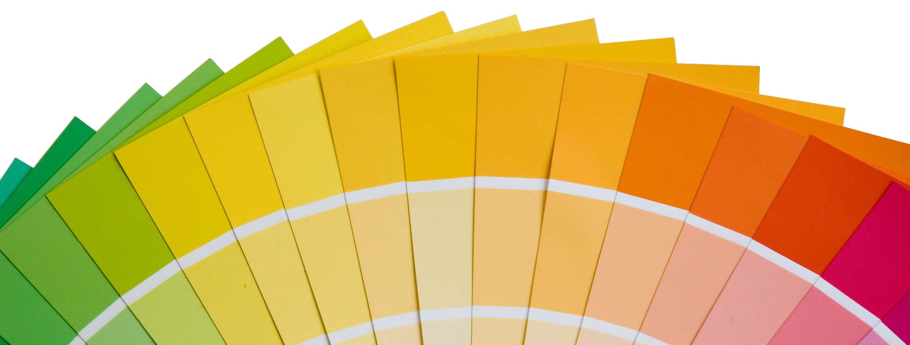 Our 4-Step System for Picking Paint Colors