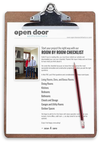 Room-by-room-checklist_icon