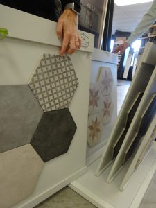 shades-of-gray-cement-hex-tiles