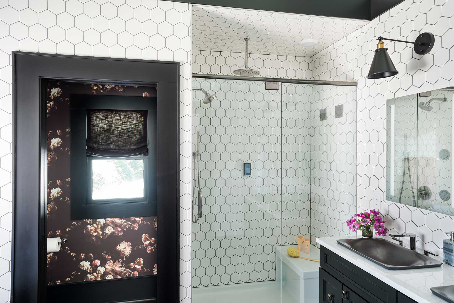 https://opendoorarchitecture.com/wp-content/uploads/2020/07/12_HGTV-Urban-Oasis-2017-Master-Bathroom-with-Shower.jpg